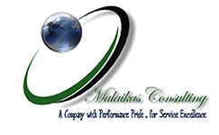 Malaikas Education & Resourcing Consultants